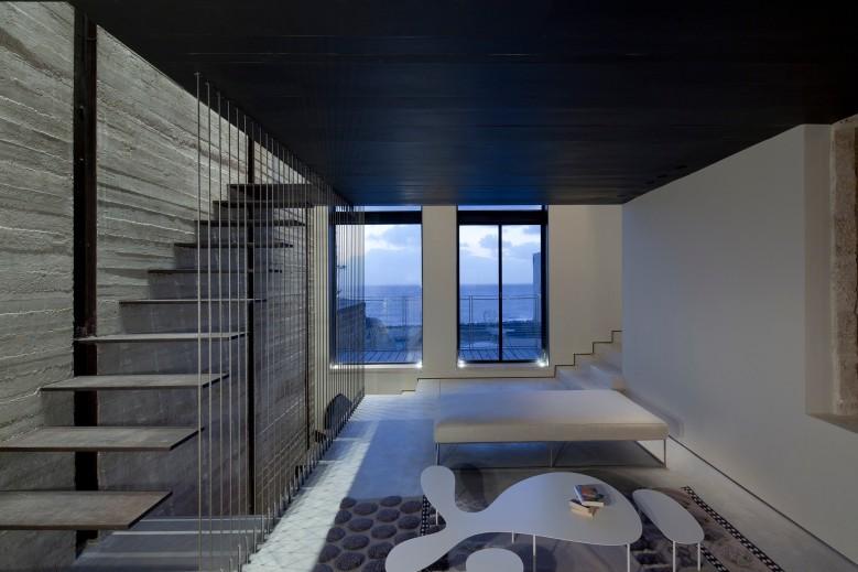 factory-jaffa-house-pitsou-kedem-architects-036