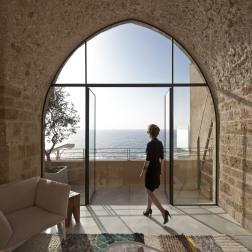 factory-jaffa-house-pitsou-kedem-architects-037