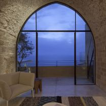 factory-jaffa-house-pitsou-kedem-architects-045