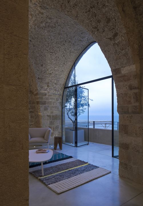 factory-jaffa-house-pitsou-kedem-architects-049