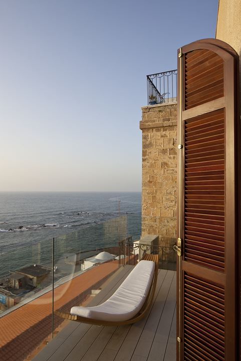 factory-jaffa-house-pitsou-kedem-architects-054