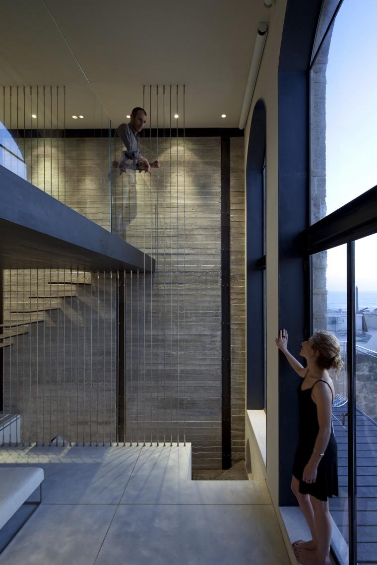 factory-jaffa-house-pitsou-kedem-architects