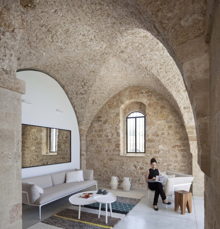 factory-jaffa-house-pitsou-kedem-architects018