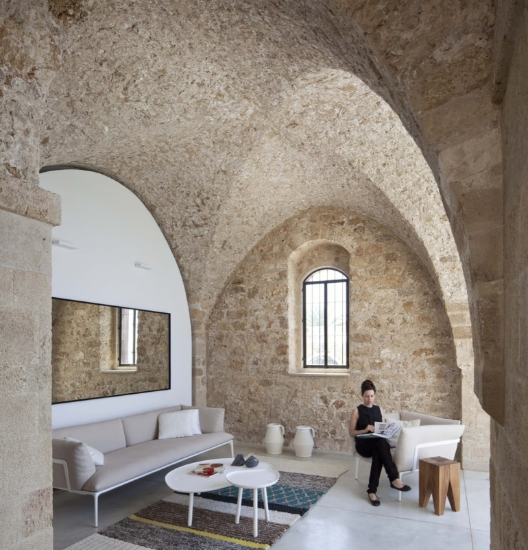 factory-jaffa-house-pitsou-kedem-architects018