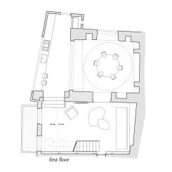 first_floor_plan