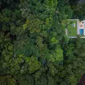 jungle-house-by-marcio-kogan-studio-mk27-and-samanta-cafardo-001