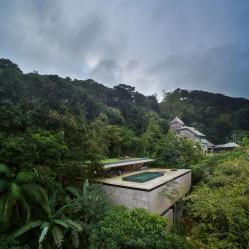 jungle-house-by-marcio-kogan-studio-mk27-and-samanta-cafardo-002