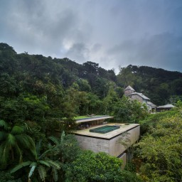 jungle-house-by-marcio-kogan-studio-mk27-and-samanta-cafardo-002
