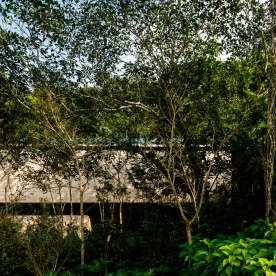 jungle-house-by-marcio-kogan-studio-mk27-and-samanta-cafardo-003