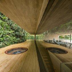 jungle-house-by-marcio-kogan-studio-mk27-and-samanta-cafardo-006