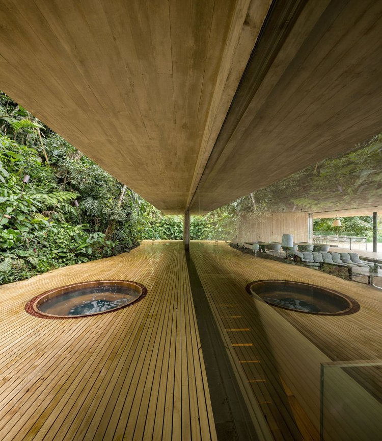 jungle-house-by-marcio-kogan-studio-mk27-and-samanta-cafardo-006