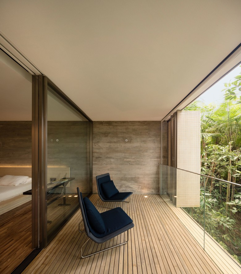 jungle-house-by-marcio-kogan-studio-mk27-and-samanta-cafardo-010