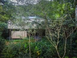 jungle-house-by-marcio-kogan-studio-mk27-and-samanta-cafardo-021