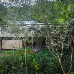 jungle-house-by-marcio-kogan-studio-mk27-and-samanta-cafardo-021
