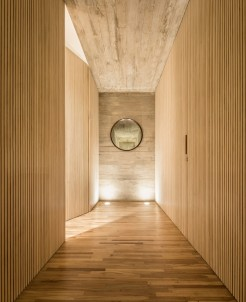 jungle-house-by-marcio-kogan-studio-mk27-and-samanta-cafardo-023