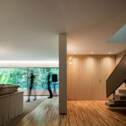 jungle-house-by-marcio-kogan-studio-mk27-and-samanta-cafardo-025
