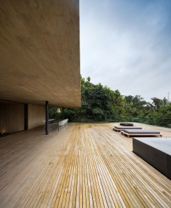 jungle-house-by-marcio-kogan-studio-mk27-and-samanta-cafardo-026