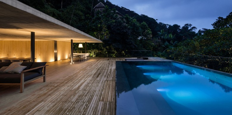 jungle-house-by-marcio-kogan-studio-mk27-and-samanta-cafardo-030
