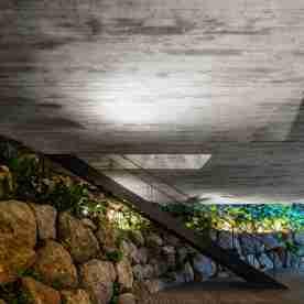 jungle-house-by-marcio-kogan-studio-mk27-and-samanta-cafardo-035