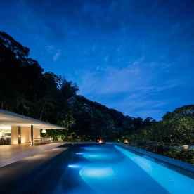 jungle-house-by-marcio-kogan-studio-mk27-and-samanta-cafardo-036