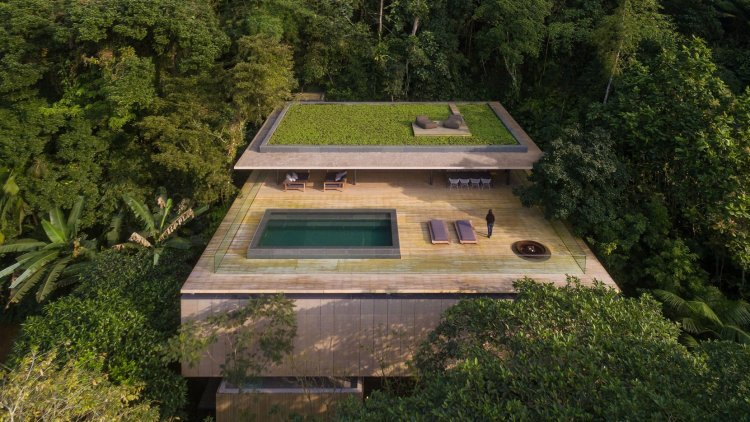 jungle-house-by-marcio-kogan-studio-mk27-and-samanta-cafardo-037