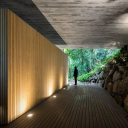 jungle-house-by-marcio-kogan-studio-mk27-and-samanta-cafardo-049