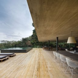 jungle-house-by-marcio-kogan-studio-mk27-and-samanta-cafardo-050