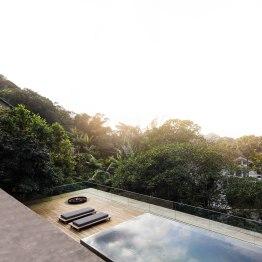 jungle-house-by-marcio-kogan-studio-mk27-and-samanta-cafardo-051