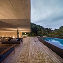 jungle-house-by-marcio-kogan-studio-mk27-and-samanta-cafardo-053