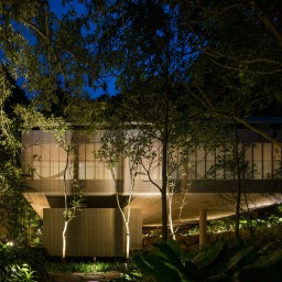 jungle-house-by-marcio-kogan-studio-mk27-and-samanta-cafardo-054