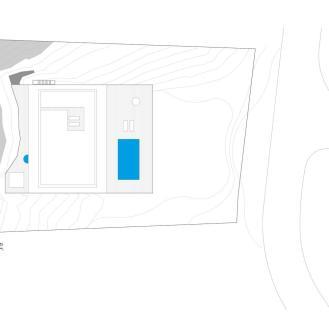 jungle-house-by-marcio-kogan-studio-mk27-and-samanta-cafardo-055