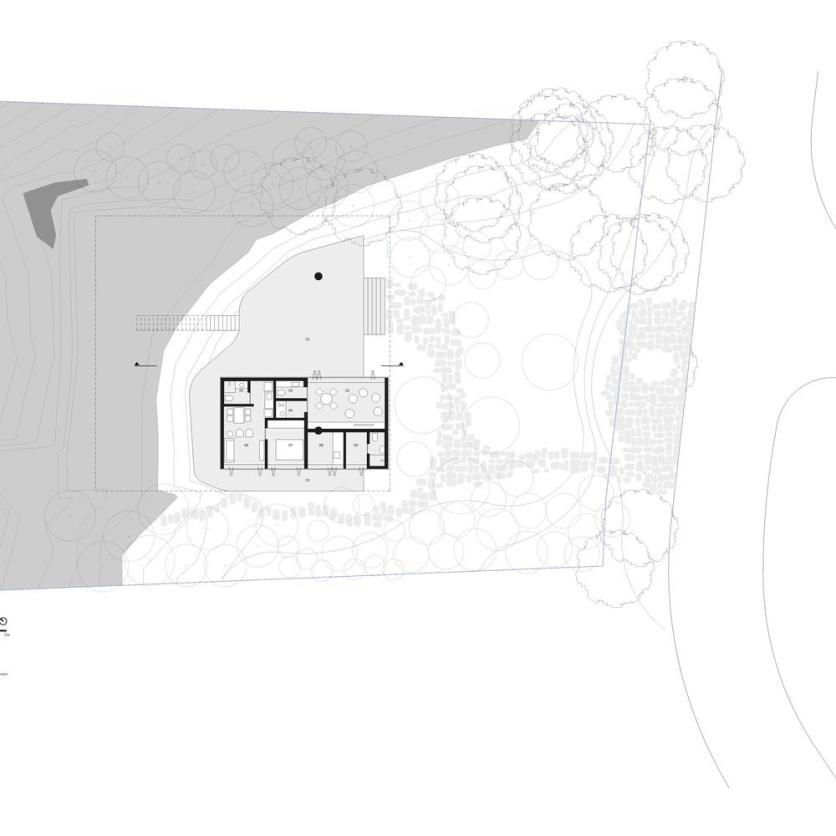 jungle-house-by-marcio-kogan-studio-mk27-and-samanta-cafardo-056