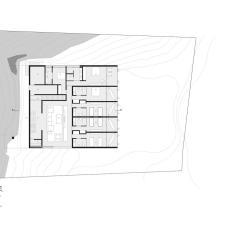 jungle-house-by-marcio-kogan-studio-mk27-and-samanta-cafardo-057