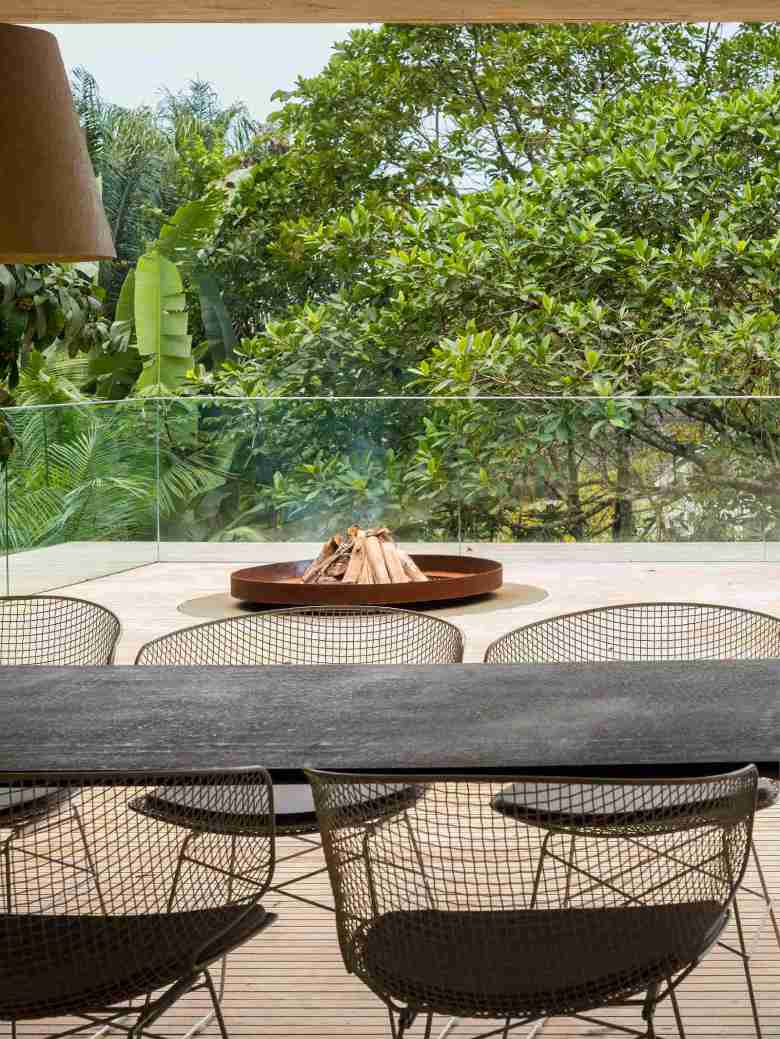 jungle-house-by-marcio-kogan-studio-mk27-and-samanta-cafardo-064