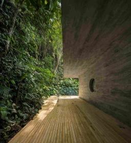 jungle-house-by-marcio-kogan-studio-mk27-and-samanta-cafardo-065