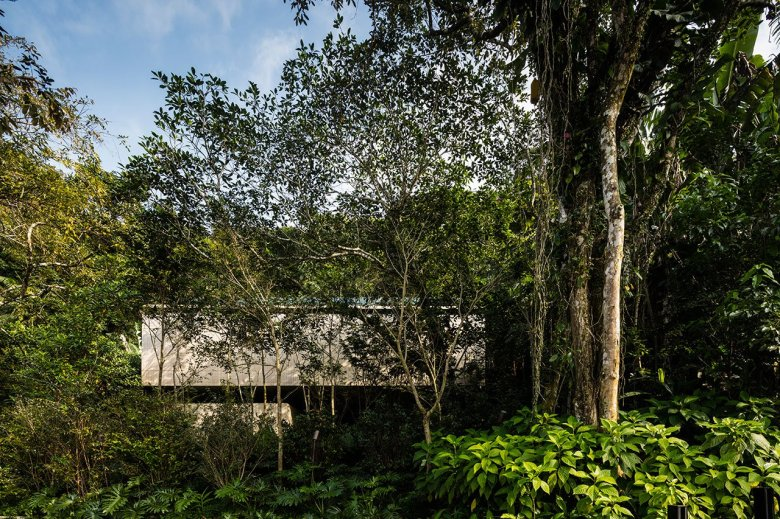 jungle-house-by-marcio-kogan-studio-mk27-and-samanta-cafardo-067
