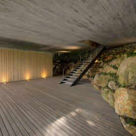 jungle-house-by-marcio-kogan-studio-mk27-and-samanta-cafardo-068