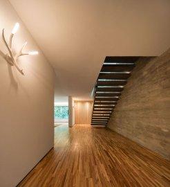 jungle-house-by-marcio-kogan-studio-mk27-and-samanta-cafardo-071