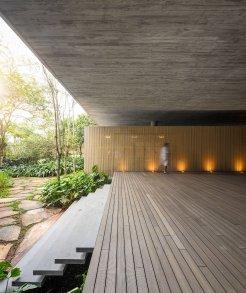 jungle-house-by-marcio-kogan-studio-mk27-and-samanta-cafardo-073