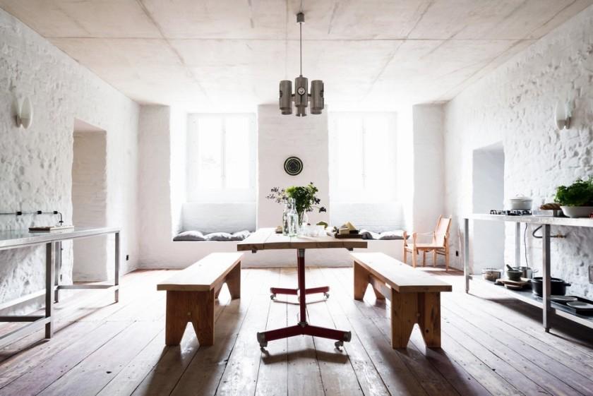 loft-kolasinski-marcin-wyszecki-summer-apartment-near-berlin-1