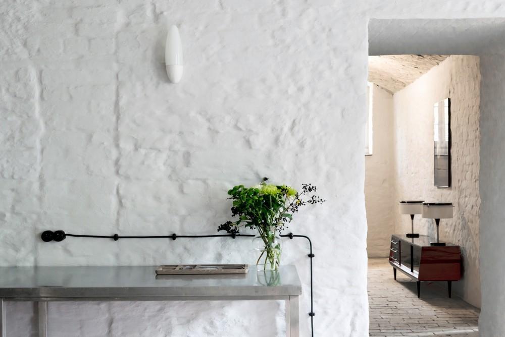 loft-kolasinski-marcin-wyszecki-summer-apartment-near-berlin-12