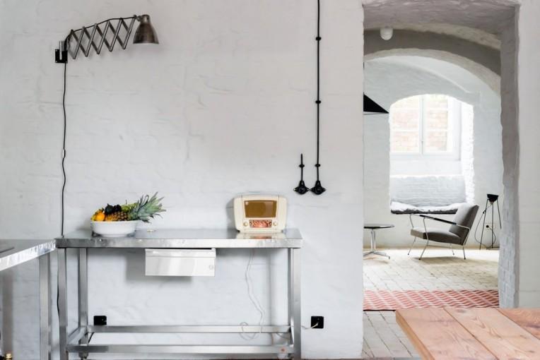loft-kolasinski-marcin-wyszecki-summer-apartment-near-berlin-14