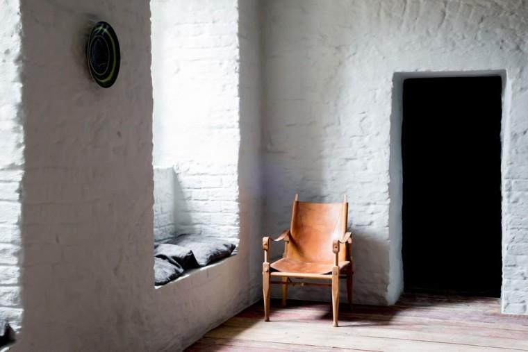 loft-kolasinski-marcin-wyszecki-summer-apartment-near-berlin-16