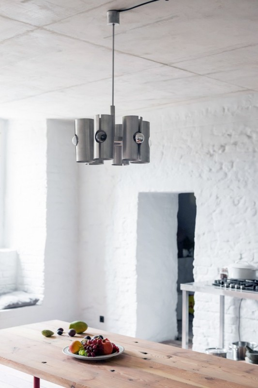 loft-kolasinski-marcin-wyszecki-summer-apartment-near-berlin-18