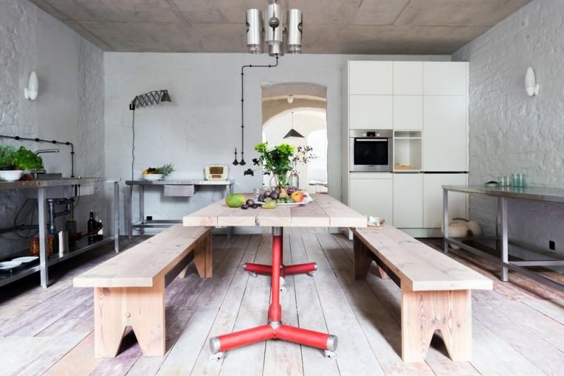 loft-kolasinski-marcin-wyszecki-summer-apartment-near-berlin-2