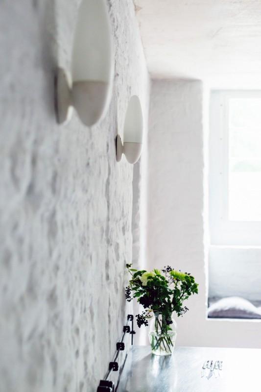 loft-kolasinski-marcin-wyszecki-summer-apartment-near-berlin-20