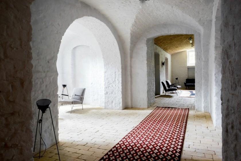 loft-kolasinski-marcin-wyszecki-summer-apartment-near-berlin-24