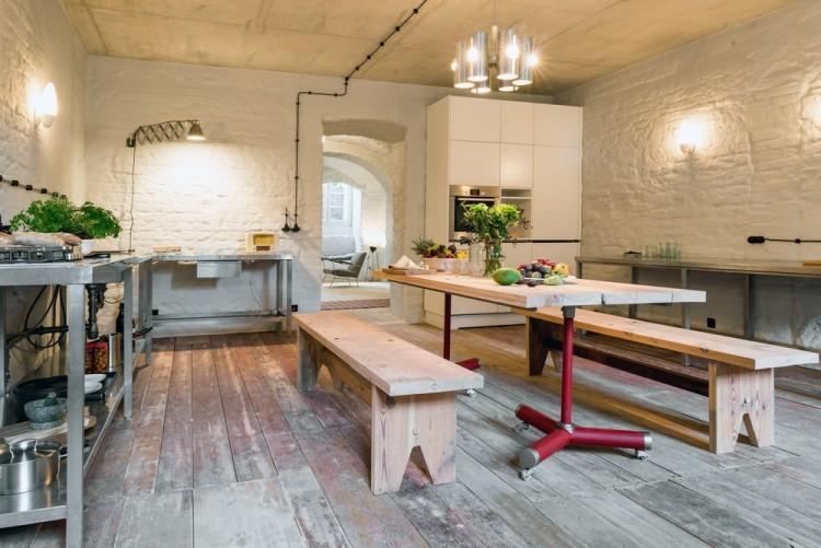 loft-kolasinski-marcin-wyszecki-summer-apartment-near-berlin-3