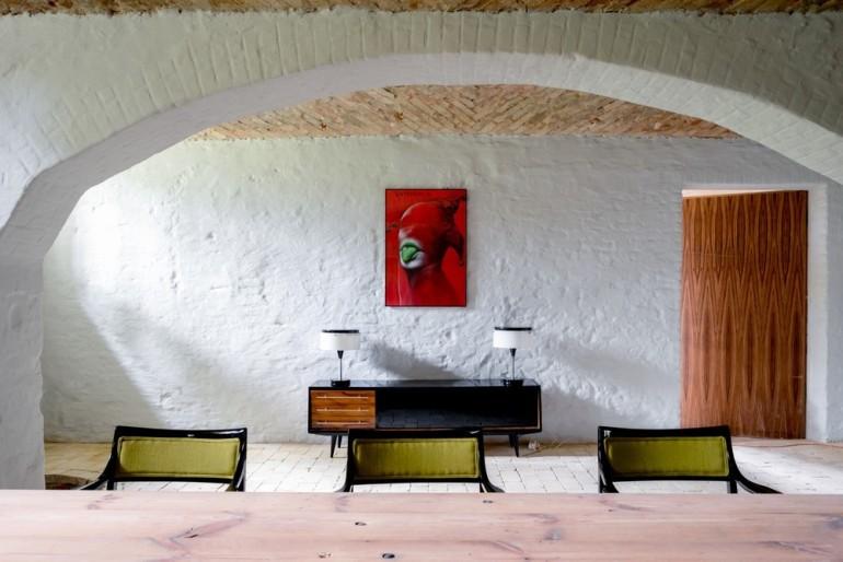 loft-kolasinski-marcin-wyszecki-summer-apartment-near-berlin-30