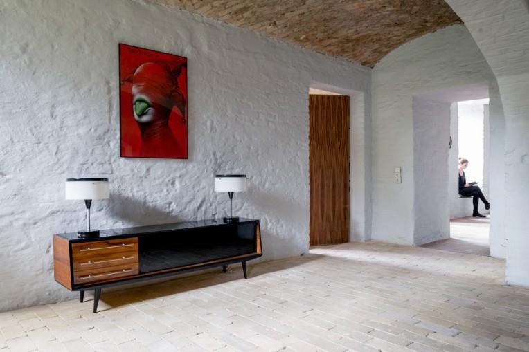 loft-kolasinski-marcin-wyszecki-summer-apartment-near-berlin-31